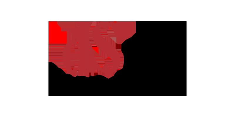 De Standaard Magazine